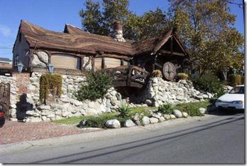Fairy-Houses10