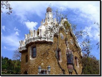 Fairy-Houses11