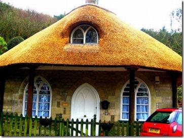 Fairy-Houses12