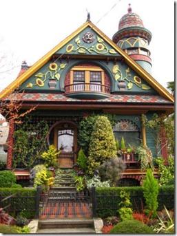 Fairy-Houses13