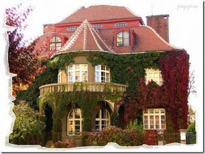 Fairy-Houses1