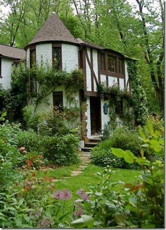 Fairy-Houses3