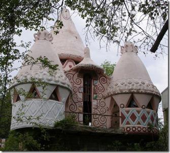 Fairy-Houses4