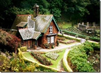 Fairy-Houses7