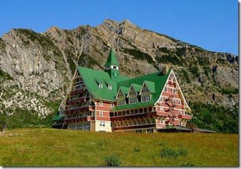 Fairy-Houses9