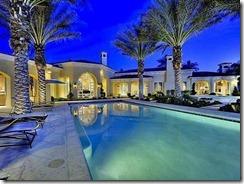 Coolest Pools 13