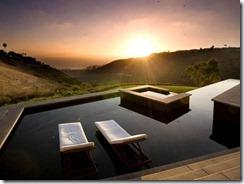 Coolest Pools 4