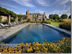 Coolest Pools 5