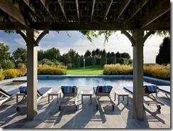 Coolest Pools 6