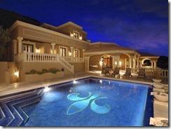 Coolest Pools9